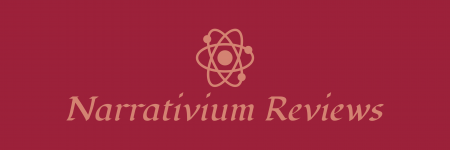 Narrativium Reviews