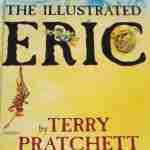 Eric cover art